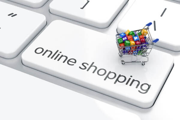 Software Coupons Online Shopping